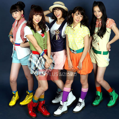 kara-rock-with-you-2.jpg